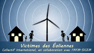 Victimes des eoliennes small